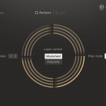 Sequis – Native Instruments – Manuale in italiano